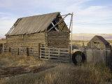 Utah, USA Photographic Print
