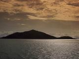Galapagos Island, Ecuador Photographic Print