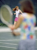 Tennis Photographie