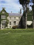 Muckross House, Ireland Photographic Print