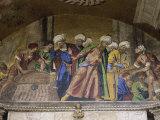 Basilica San Marco, Venice, Italy Photographic Print