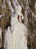 Alaska, USA Photographic Print