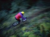Sierras, California, USA Photographic Print
