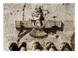 Farr Giclee Print by  Achaemenid