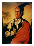 Cunne-Shote Giclee Print by Francis Parsons