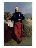 Achille Bazaine Giclee Print by Jean Adolphe Beauce