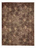 Vine Wallpaper Design, 1873 Giclee Print by William Morris
