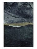 Vague VII, 1900-01 Giclee Print by August Johan Strindberg