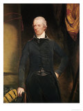 William Pitt the Younger Giclee Print by John Hoppner