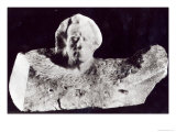 Mozart Giclee Print by Auguste Rodin