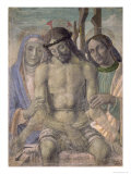 Pieta Giclee Print