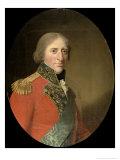 Portrait of a Man Giclee Print by Johann Heinrich Wilhelm Tischbein