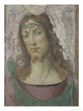 Ecce Homo Giclee Print by Fra Bartolommeo