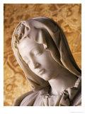 Pieta Giclée-Druck von  Michelangelo Buonarroti