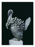 Turkey Giclee Print by  Giambologna