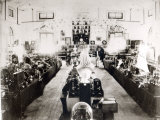 Trinidad and Tobago Exhibition, 1890 Photographic Print