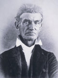 John Brown Photographic Print