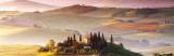 Italy - Tuscany Print