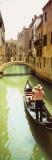Italy - Venice Prints