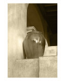 Sedona Series - Jug Photographic Print by Ben and Raisa Gertsberg