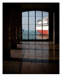 Ancona, Italy Photographic Print by Caimin Jones