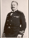 Carlos I King of Portugal Reigned 1889-1908 Photographic Print