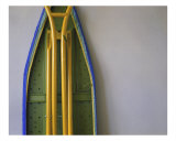 Ironing Board Photographic Print by Bart Ross