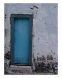 Freedoms Door Photographic Print by Katerina Kitchen