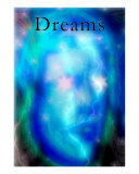 Dreams Photographic Print by Allyson K Ricketts