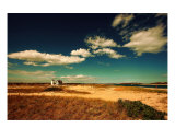 Lighthouse Stage Harbor Photographic Print by Dapixara