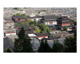 China Lijiang Old Town 7 Photographic Print by William Luo