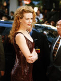 Nicole Kidman Actress Married to Tom Cruise Photographic Print