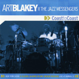 Art Blakey, Coast to Coast Prints