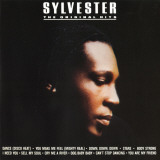 Sylvester, The Original Hits Poster