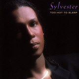 Sylvester, Too Hot To Sleep Print