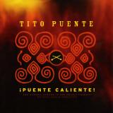 Tito Puente, Puente Caliente Print