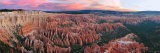 Bryce Canyon National Park, Utah, USA Photographic Print by Michele Falzone