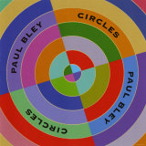 Paul Bley, Circles Prints
