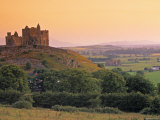 Rock of Cashel, Cashel, Co. Tipperary, Ireland Photographic Print by Doug Pearson