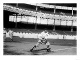 Chief Meyers, NY Giants, Baseball Photo No.2 - New York, NY Poster