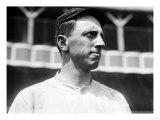 Beals Becker, NY Giants, Baseball Photo - New York, NY Posters