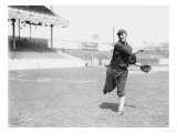 Buck Weaver, Chicago White Sox, Baseball Photo Print by  Lantern Press