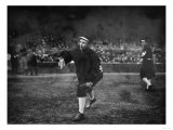 Christy Mathewson, NY Giants, World Series, Baseball Photo No.3 - New York, NY Posters