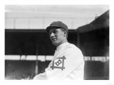 Bert Tooley, Brooklyn Dodgers, Baseball Photo - New York, NY Posters
