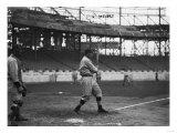 Chief Meyers, NY Giants, Baseball Photo No.1 - New York, NY Posters