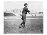 Clark Griffith, Cincinnati Reds, Baseball Photo No.2 Posters