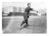 Clark Griffith, Cincinnati Reds, Baseball Photo No.1 Posters