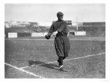 Bob Bescher, Cincinnati Reds, Baseball Photo No.2 Posters
