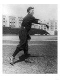 Clark Griffith, Cincinatti Reds, Baseball Photo Print