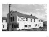 Klondike Gold Nugget and Ivory Shop Alaska Photograph - Alaska Prints